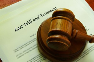 Mornington Probate & Deceased Estate Administration Lawyers