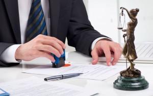 Mornington Trust Lawyers